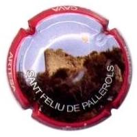 FARRE GARRIGA-V.7830-X.26884 (S.FELIU PALLEROLS)