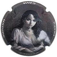 J.TORRA PARES--X.115416 (NATURE)