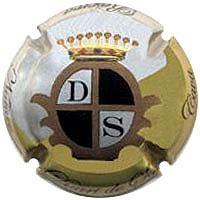 DUART DE SIO--V.32998-X.115637