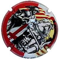 DUART DE SIO--V.33000-X.115512