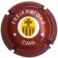FREIXA RIGAU-X.06844-V.4301