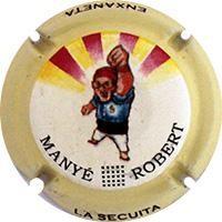 MANYE ROBERT--X.116942