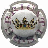 RUBRICATUS-X.109804