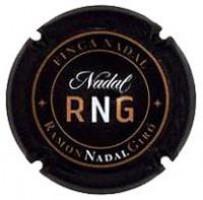 RAMON NADAL-X.113643