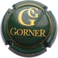 GIRO DEL GORNER-X.75218