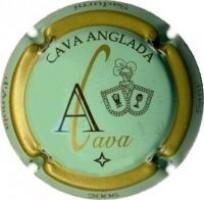 ANGLADA-V.8519--X.33410