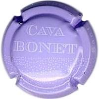FAMILIA BONET--V.15093-X.48280