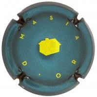 MASIA D'OR---X.113186