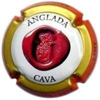 ANGLADA--V.12531-X.39595