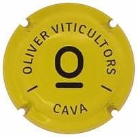 OLIVER VITICULTORS-X.105700