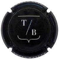 TRIAS-X.115236