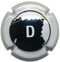 DUVER-V.6232-X.13463