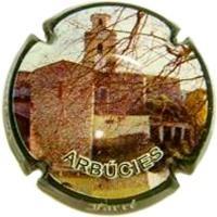 FARRE GARRIGA-V.6244-X.12187