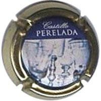 CASTILLO DE PERELADA--V.3903--X.00558