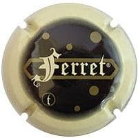 FERRET-V.6254-X.08286