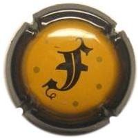 FERRET-V.8140-X.26622