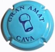 GRAN AMAT-V.10783-X.33974