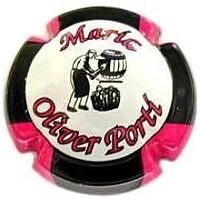 MARIA OLIVER PORTI-V.10000-X.32865