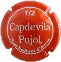 CAPDEVILA PUJOL-V.10702-X.12805