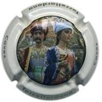 TORRALLARDONA-V.14191-X.42364