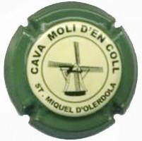 MOLI D´EN COLL-V.5268-X.09179