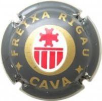 FREIXA RIGAU-V.2391-X.06843