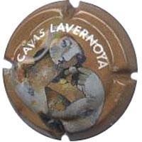 LAVERNOYA-V.2751--X.00950--BB.72