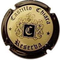 CASTILLO CHIARA-V.6146-X.16924