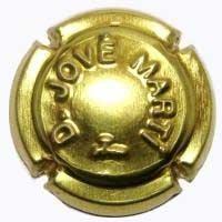 DOMENECH JOVE-V.ESPECIAL-X.13160