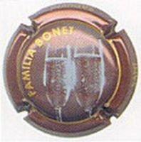 FAMILIA BONET-V.2818-X.06801