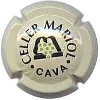 CELLER MARIOL-V.2616-X.01368