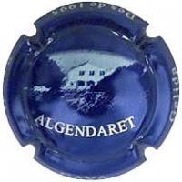 ALGENDARET-V.1564-X.07826