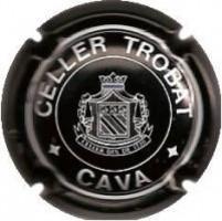 CELLER TROBAT-V.5142-X.06334