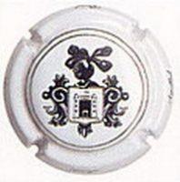 ANNA AMIGO-V.3874-X.04628