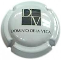 DOMINIO DE LA VEGA-V.A119-X.33664
