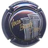 JOAN BUNDO-V.2850--X.00541