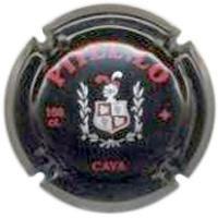 PITEL.LO-V.5887-X.11819