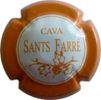 SANTS FARRE-V.5968-X.09215