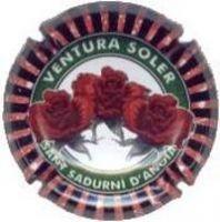 VENTURA SOLER-V.5988-X.05868