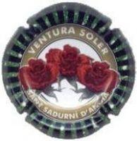 VENTURA SOLER-V.5989-X.05869