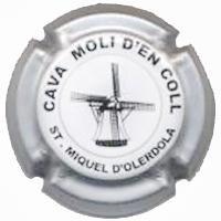 MOLI D´EN COLL-V.5267-X.10753