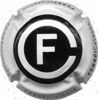 FIC-FERRE I CATASUS--V.16717-X.56169