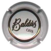 BALDUS-V.2255-X.00515
