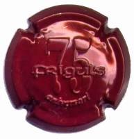 FRIGULS-V.7594-X.26608