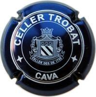 CELLER TROBAT-V.14364-X.40776