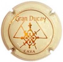BODEGAS GRAN DUCAY-V.6291-X.11905