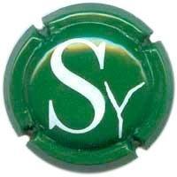 SILVIA CUSACHS-V.6573-X.11532