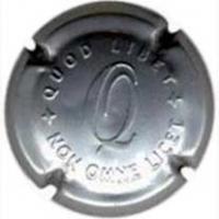 QOD LIBET-V.4699-X.10710