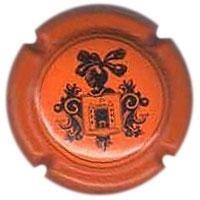 ANNA AMIGO-V.6053-X.13937