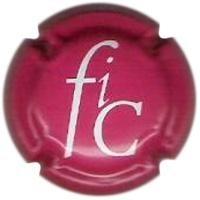 FIC-FARRE CATASUS--V.14516-X.51144